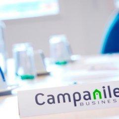 Отель Campanile Hotel & Restaurant Amsterdam Zuid-Oost Нидерланды, Амстердам - 6 отзывов об отеле, цены и фото номеров - забронировать отель Campanile Hotel & Restaurant Amsterdam Zuid-Oost онлайн спа