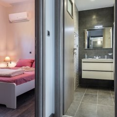 Отель Asteria Родос комната для гостей фото 3