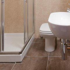 Hotel Boston Стреза ванная фото 2