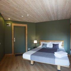 Гостиница Port Olkhon на Ольхоне отзывы, цены и фото номеров - забронировать гостиницу Port Olkhon онлайн Ольхон комната для гостей