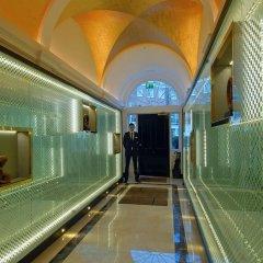 Отель The Marble Arch London Великобритания, Лондон - отзывы, цены и фото номеров - забронировать отель The Marble Arch London онлайн спа фото 2