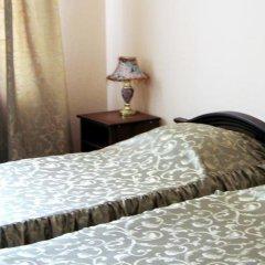 Гостиница Дачный Поселок Куркино в Москве 7 отзывов об отеле, цены и фото номеров - забронировать гостиницу Дачный Поселок Куркино онлайн Москва детские мероприятия