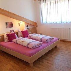 Отель Feld-hof Италия, Горнолыжный курорт Ортлер - отзывы, цены и фото номеров - забронировать отель Feld-hof онлайн комната для гостей