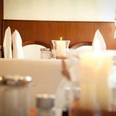 Отель Engelbert Германия, Дюссельдорф - отзывы, цены и фото номеров - забронировать отель Engelbert онлайн помещение для мероприятий фото 2