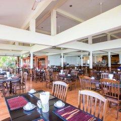 Отель Lanta Casuarina Beach Resort питание фото 2