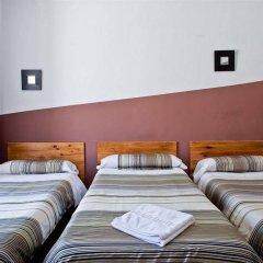 Отель Hostal La Casa de La Plaza детские мероприятия фото 2
