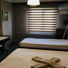 Katan Hotel комната для гостей фото 2