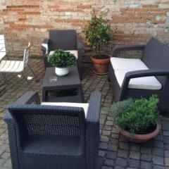 Отель 15.92 Hotel Италия, Пьянига - отзывы, цены и фото номеров - забронировать отель 15.92 Hotel онлайн фото 5