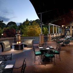Отель Omni Shoreham Hotel США, Вашингтон - отзывы, цены и фото номеров - забронировать отель Omni Shoreham Hotel онлайн гостиничный бар