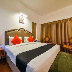 Отель Capital O 33435 Arbor Casa Ahaana Гоа комната для гостей фото 5