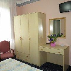 Hotel Marnie Массароза удобства в номере фото 2