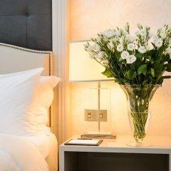 Отель Bristol, A Luxury Collection Hotel, Warsaw Польша, Варшава - 1 отзыв об отеле, цены и фото номеров - забронировать отель Bristol, A Luxury Collection Hotel, Warsaw онлайн удобства в номере фото 2