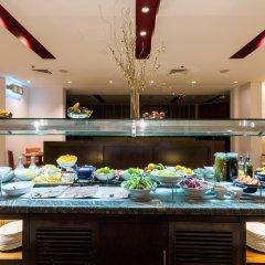 Отель Arabian Park Hotel ОАЭ, Дубай - 1 отзыв об отеле, цены и фото номеров - забронировать отель Arabian Park Hotel онлайн помещение для мероприятий