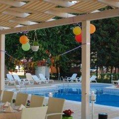 Karlovo Hotel фото 2