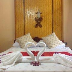 Отель Ruan Mai Naiyang Beach Resort комната для гостей фото 4