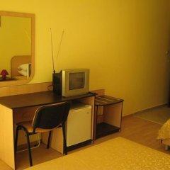 Отель Anelia Family Hotel Болгария, Балчик - отзывы, цены и фото номеров - забронировать отель Anelia Family Hotel онлайн удобства в номере фото 2