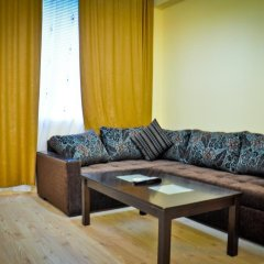 Hotel Ida Ардино фото 2