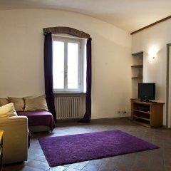 Отель Keys Offlorence - Portarossa 12 комната для гостей фото 4