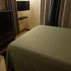 Отель Richards Vacation Rental комната для гостей
