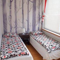 Отель SweetDream Guesthouse комната для гостей фото 3