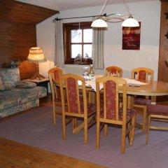 Отель Biobauernhof Innergrub комната для гостей фото 4