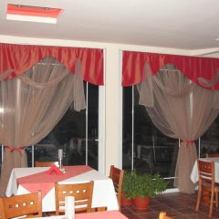 Отель Zasheva Kushta Guesthouse Банско помещение для мероприятий