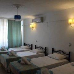 Class 17 Pansiyon Турция, Канаккале - отзывы, цены и фото номеров - забронировать отель Class 17 Pansiyon онлайн фото 2