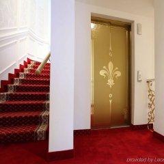 Royal Grand Hotel Киев интерьер отеля