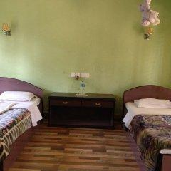 Отель Sauraha Boutique Resort Непал, Саураха - отзывы, цены и фото номеров - забронировать отель Sauraha Boutique Resort онлайн комната для гостей