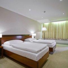 Praha Hotel Прага комната для гостей