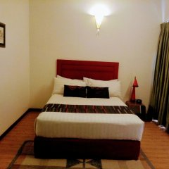 Отель Shaligram Hotel Непал, Лалитпур - отзывы, цены и фото номеров - забронировать отель Shaligram Hotel онлайн комната для гостей фото 2
