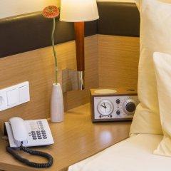 Boutique Hotel Am Stephansplatz удобства в номере