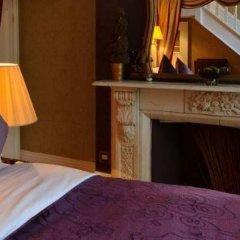 Отель The Colonnade 4* Стандартный номер с различными типами кроватей фото 12