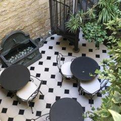 Hotel Arioso фото 5