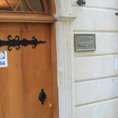 Отель City Walls Hotel Азербайджан, Баку - отзывы, цены и фото номеров - забронировать отель City Walls Hotel онлайн фото 5