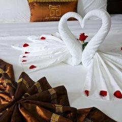 Mai Thang Hotel Далат комната для гостей фото 4