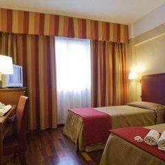 Отель Cicerone в номере фото 2