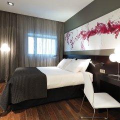 Отель Eurostars Lex фото 3