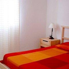 Отель Apartamentos Ses Anneres удобства в номере