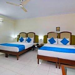 Отель South Indian Hotel Индия, Нью-Дели - отзывы, цены и фото номеров - забронировать отель South Indian Hotel онлайн фото 19