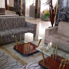 Turistik Hotel Турция, Диярбакыр - отзывы, цены и фото номеров - забронировать отель Turistik Hotel онлайн