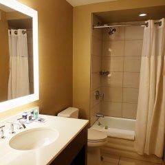 Отель Wyndham Grand Chicago Riverfront ванная