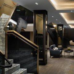 Отель Hilton London Bankside Лондон интерьер отеля фото 2