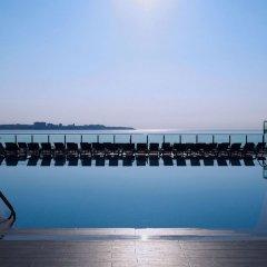 Отель Melia Alicante фото 4