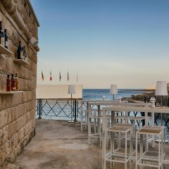 Отель The Westin Dragonara Resort, Malta фото 5