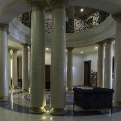Гостиница Астория Тбилиси сауна