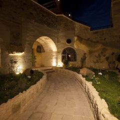 Отель Kayakapi Premium Caves - Cappadocia фото 10