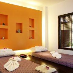 Отель All Seasons Naiharn Phuket Таиланд, Пхукет - - забронировать отель All Seasons Naiharn Phuket, цены и фото номеров спа фото 2