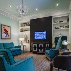 Отель Seton Hotel США, Нью-Йорк - 1 отзыв об отеле, цены и фото номеров - забронировать отель Seton Hotel онлайн комната для гостей фото 3