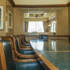 Отель Le Meridien Fairway фото 2
